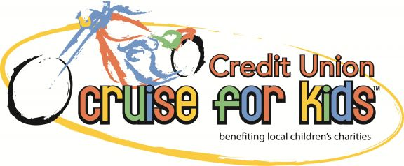 Credit union cruise for kids for Motor city credit union locations